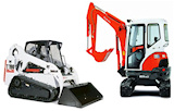 Earthmoving Rentals in Tulsa OK