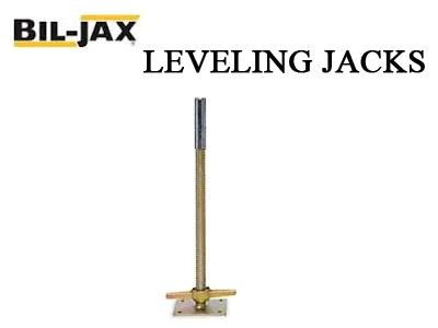 Where to find SCREW JACK SCAFFOLD W-BASE in Tulsa