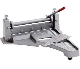 Where to find VCT TILE CUTTER 12 in Tulsa