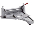 Where to rent VCT TILE CUTTER 12 in Tulsa OK