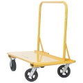 Where to rent SHEETROCK DOLLY CART 3000LB in Tulsa OK