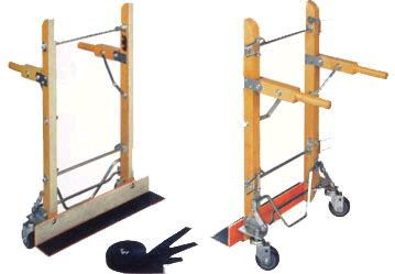 2 Pc Lift Dolly 1000 Rentals Tulsa Ok Where To Rent 2 Pc
