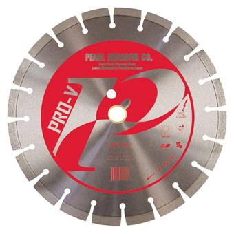 Where to find DIAMOND BLADE PEARL PV1612XL in Tulsa