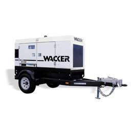 Where to find 25KVA-22KW GENERATOR in Tulsa