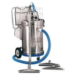 Where to find VACUUM WET DRY 20GL in Tulsa