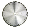 Where to rent DIAMOND BLADE LOOP-CUT14 x 1 4 in Tulsa OK