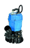 Where to rent WATER PUMP 2  ELECTRIC BLUE YELLOW in Tulsa OK