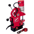 Where to rent MAGNETIC DRILL PRESS 1 2 COMPACT in Tulsa OK