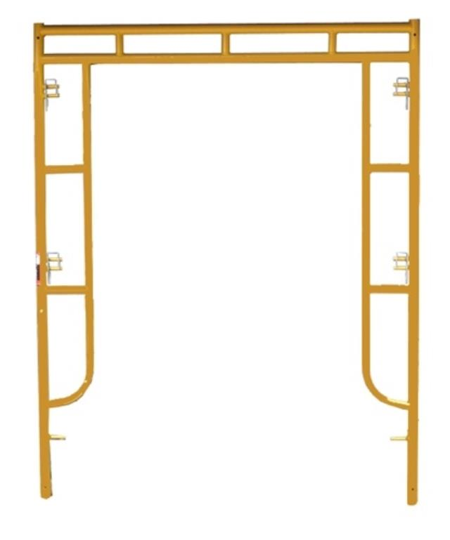 Where to find 6 6 x 5  OPEN END FRAMES in Tulsa