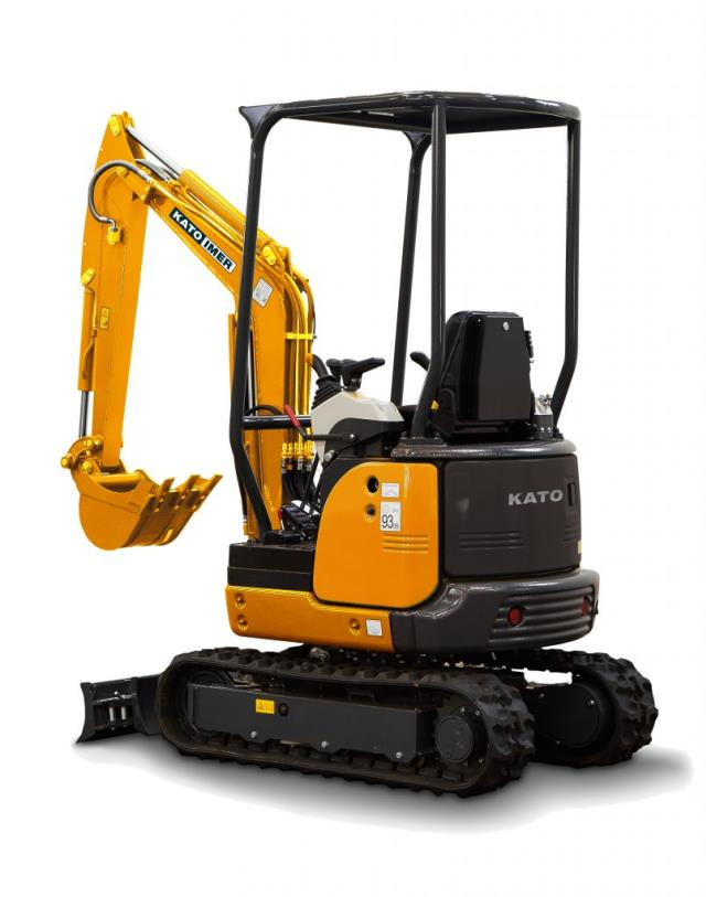 Track Hoe Excavator 8 Foot Depth Rentals Tulsa Ok Where