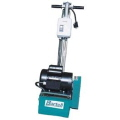 Where to rent PLANER SCARIFIER ELECTRIC 110V in Tulsa OK