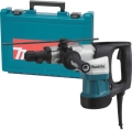 Where to rent HAMMER DRILL 1-1 2 in Tulsa OK