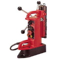 Where to rent MAGNETIC DRILL PRESS 3 4 CHUCK in Tulsa OK