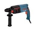 Where to rent HAMMER DRILL SDS 3 4 in Tulsa OK