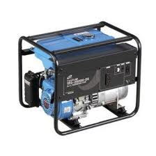 Where to find 2500 WATT GENERATOR in Tulsa