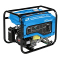 Where to rent 3000 WATT GENERATOR in Tulsa OK