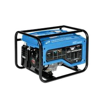 Where to find 4500 WATT GENERATOR in Tulsa