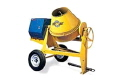 Where to rent CONCRETE MIXER 6CU  GAS in Tulsa OK