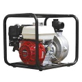 Where to rent WATER PUMP 1-1 2  HIGH PRESSURE in Tulsa OK