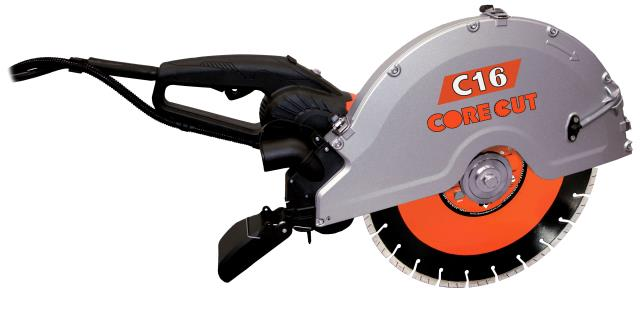 Where to find 16  ELECTRIC CONCRETE SAW 20A in Tulsa