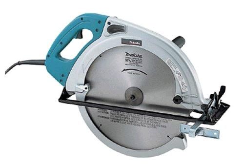Where to find CIRCLE SAW 16 W BLADE in Tulsa