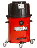 Where to rent PULSE-BAC DRY VACUUMS in Tulsa OK